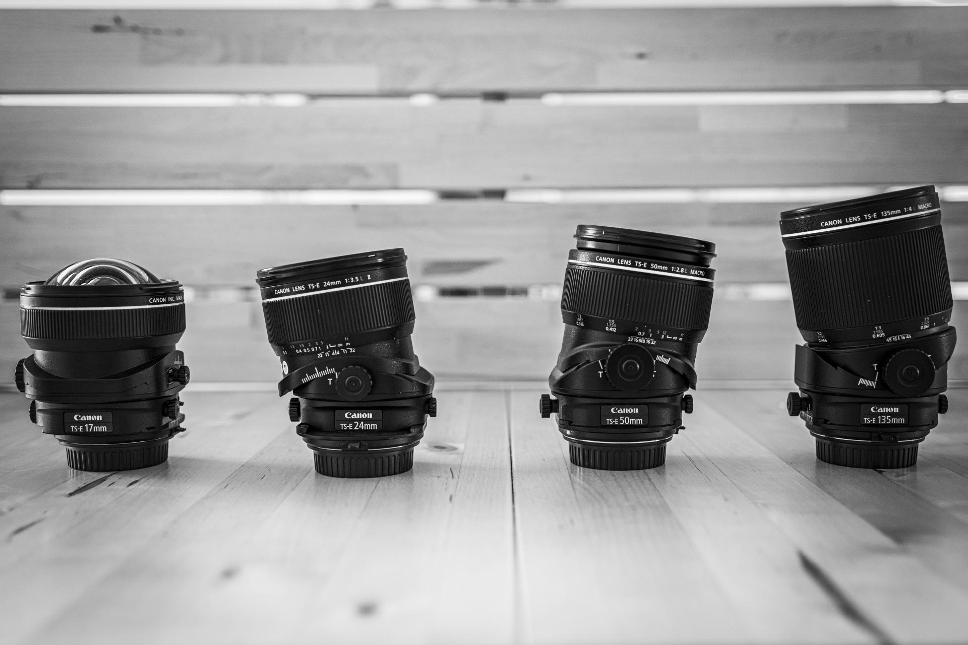 Fototage Karlsruhe 2019 - Canon Academy