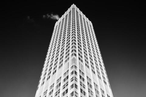 Architektur - Canon Academy Architektur