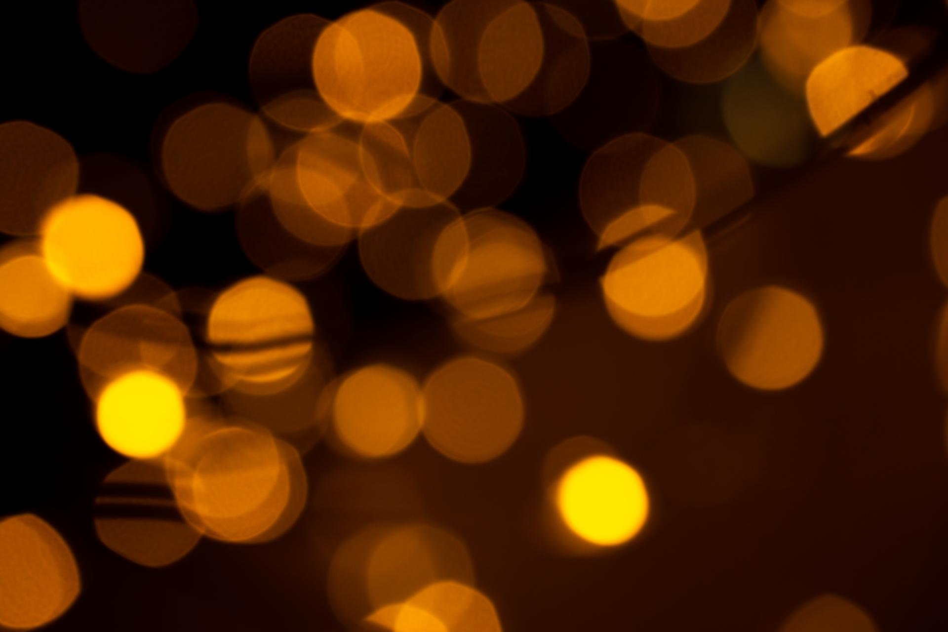 Weihnachtliche Lichterstimmung - Schloss Drachenburg - Canon Academy Spezialthemen
