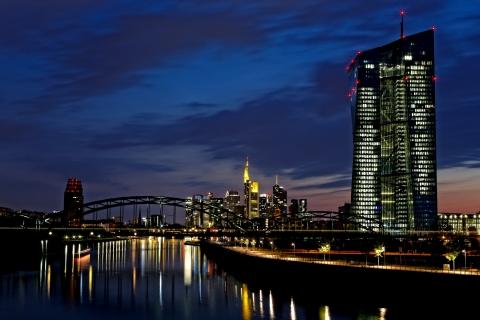 Bessere Urlaubsfotos Spezial: Blaue Stunde - Canon Academy