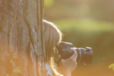 Wettbewerb Teilnehmer Upload - Canon Academy