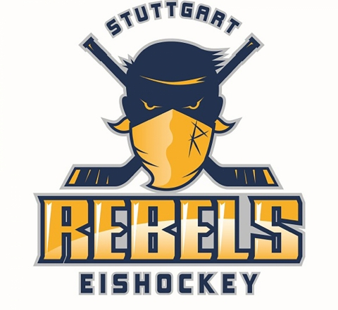 Logo Stuttgarter Rebels