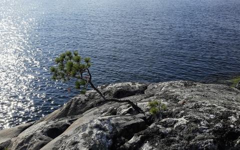 Landschaftsfotografie - Canon Academy