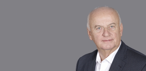 Dr. Walter Kroha - Canon Academy Trainer