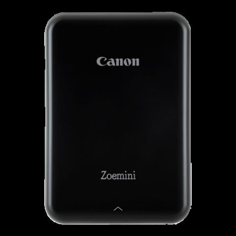 Canon Zoemini mobiler Fotodrucker